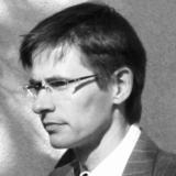 Stéphane Quefelec