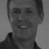 Jeff Obbard