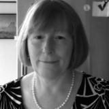 Ann Gardiner