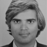Sandeep Pahal