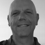 Bart van der Ree