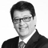 Pablo Rodas-Martini