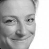 Nicole Coenen- van den Hout