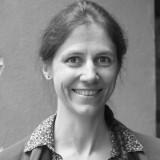 Eliška Bystricky