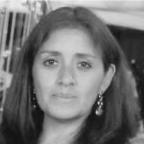 Rosa María Mendoza