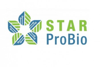 STAR-ProBio paving the way towards a sustainable bio-based economy