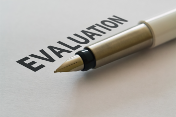 Evaluation of support to Korean ETS