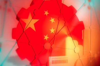Review PMR report power sector in the Chinese national ETS