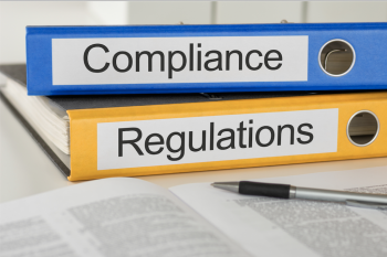 Update MRVA regulations & Compliance Forum 19
