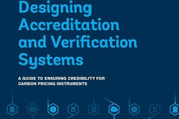 Webinar: Designing Accreditation and Verification Systems
