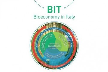 STAR-ProBio in the updated Italian Bioeconomy Strategy