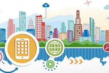 Making cities smart; but what do we mean exactly?