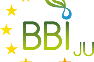 CHAMPION - Launch of our new BBI-JU funded project