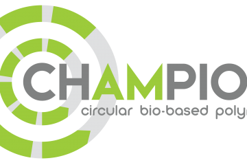 Sign up to the biannual CHAMPION newsletter